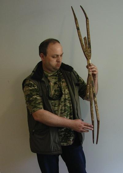 archery-amiran.JPG
